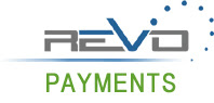 Revo Payments enables users to make different payments on Facebook