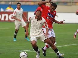Ver Online Juan Aurich vs Universitario de Deportes, por el Título del Apertura / 30 Agosto 2014 (HD)