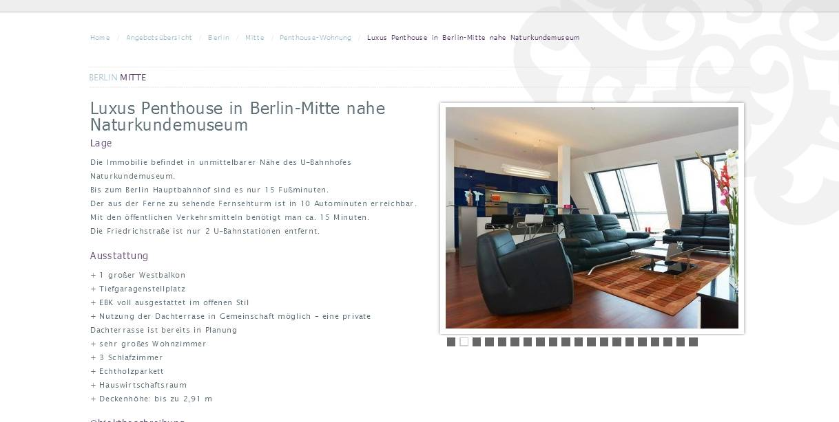 wohnungsbetrug2013 informationen ber wohnungsbetrug seite 131. Black Bedroom Furniture Sets. Home Design Ideas