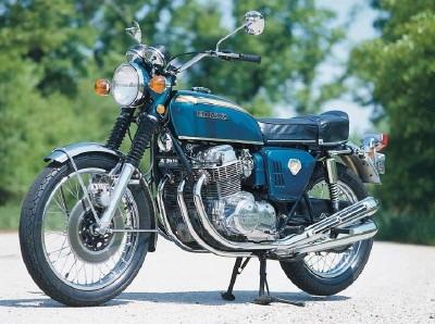 Pangkah Blogs Inspiration  70s old motor