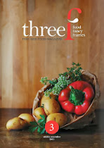 Threef