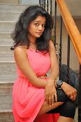 Maheswari latest glamorous photos-thumbnail-20