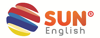 INFO BURSA KERJA LAMPUNG - SUN Education Group