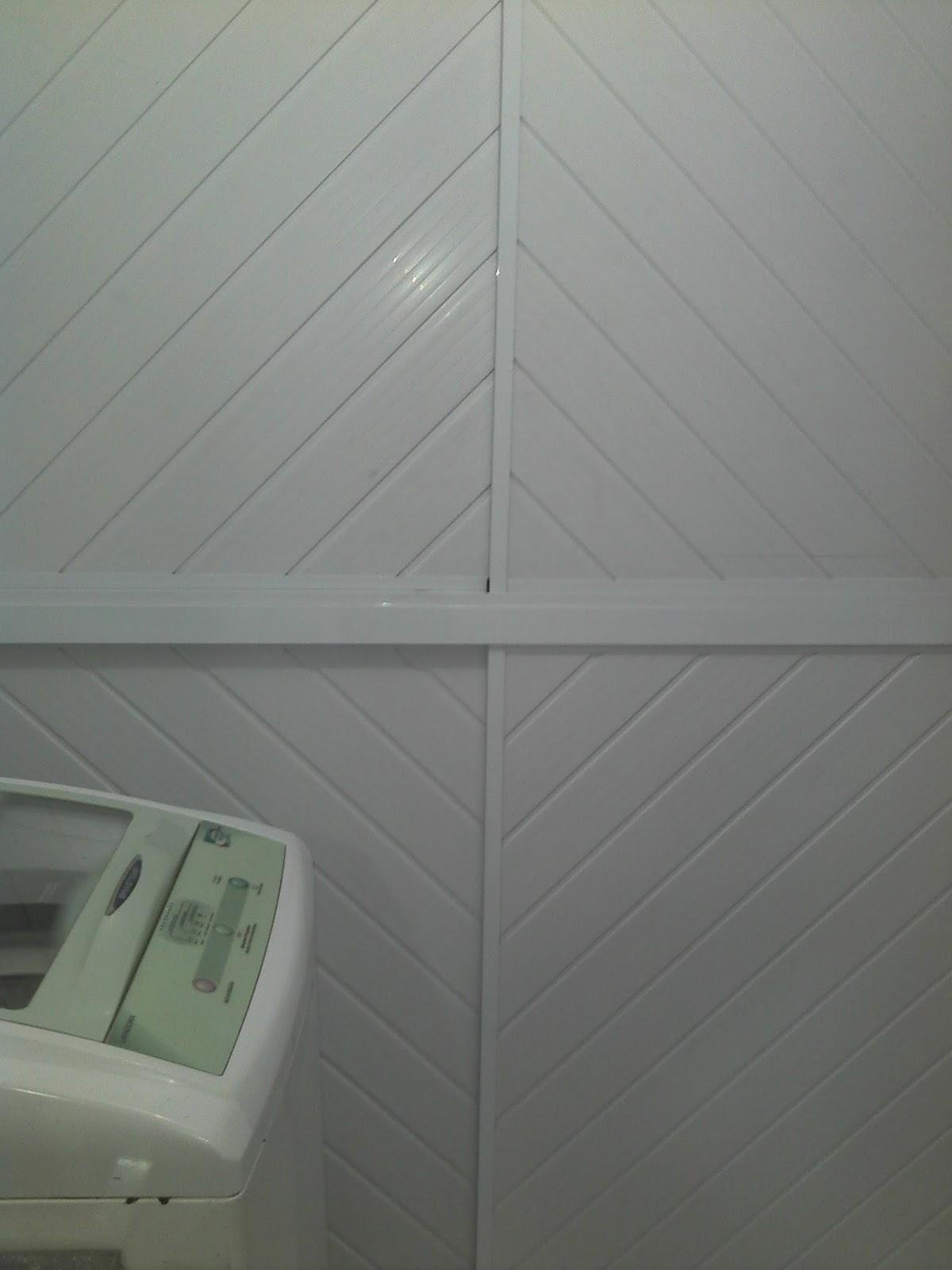 #686C5F  de pia em PVC com alumínio ou Porta de alumínio em PVC (Metal Mari 672 Janelas Pvc Ou Aluminium