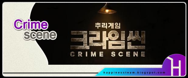 http://happinessteam.blogspot.com/search/label/Crime%20scene%20season1
