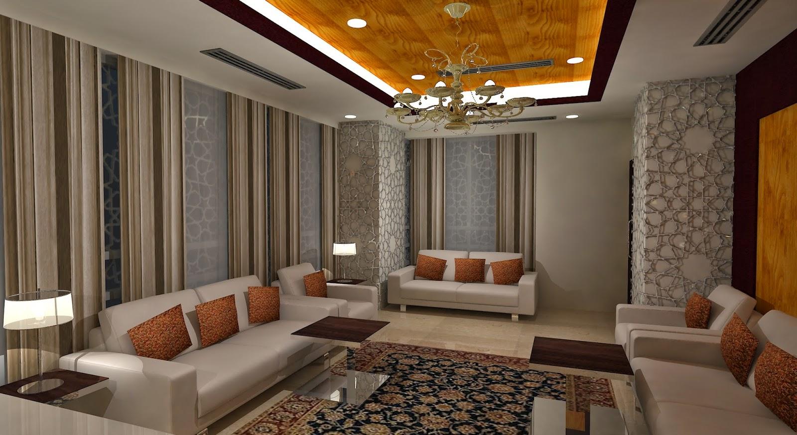 Gurooji design new office design in dubai for Latest office design