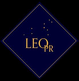 LEO PR