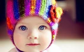 Kumpulan Rangkaian Nama Bayi Perempuan dan Artinya
