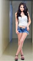 ayumi sogawa, beautiful, exotic, exotic pinay beauties, filipina, hot, pinay, pretty, sexy, swimsuit