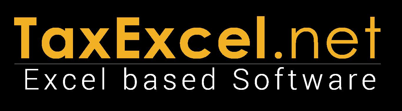 TaxExcel.Net