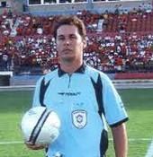 Lúcio José Silva de Araújo
