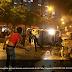 RUSUHAN DI SINGAPURA [10 GAMBAR] & KEANGKUHAN LEE KUAN YEW #LittleIndiaRiot #SingaporeRiot
