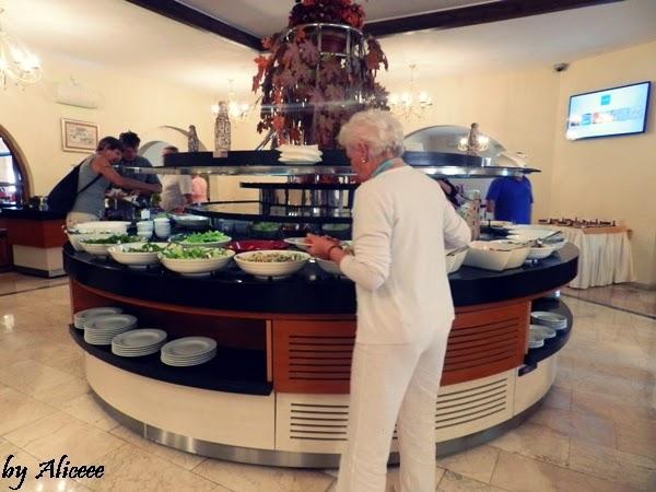 restaurant-bun-turcia-salate