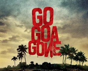 Khushamdeed Song Lyrics - Go Goa Gone