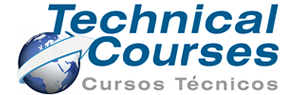 Technical Courses: