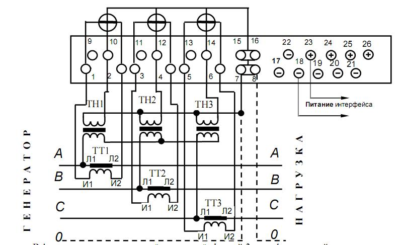 Название файла: схема подключения электросчетчика меркурий.