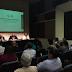 Estados Convenio en Nuevo León para dar seguimiento a las agresiones contra periodistas