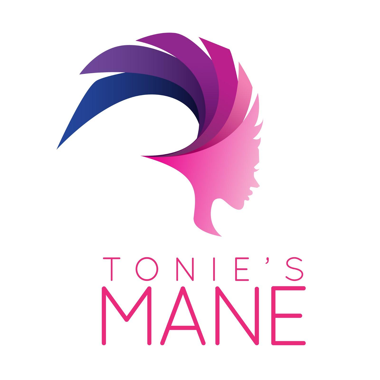 Tonie's Mane