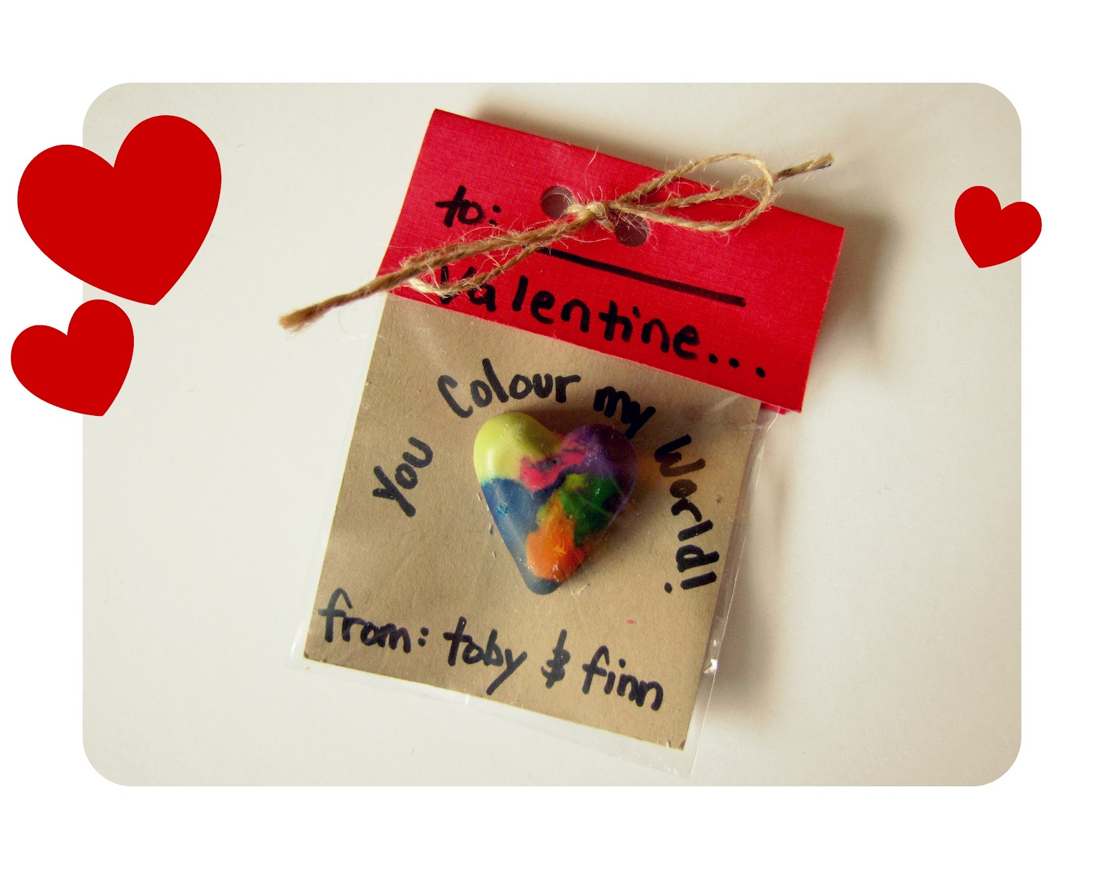 Valentines+Day+cards+(2)