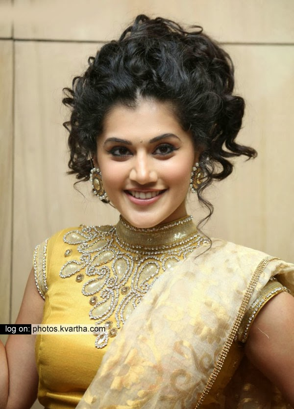 Tapasee Pannu, Taapsee Pannu Wallpaper Collection showing 1-14 of 14 high resolution HD wallpapers with thousands of Taapsee Pannu pictures, photos, pics, Taapsee Pannu Gallery stills images clips Telugu Actress Telugu movies Telugu trailers ringtones songs Telugu film gallery wallpapers previews reviews.