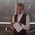 Doctor Who Experience tickets on sale now