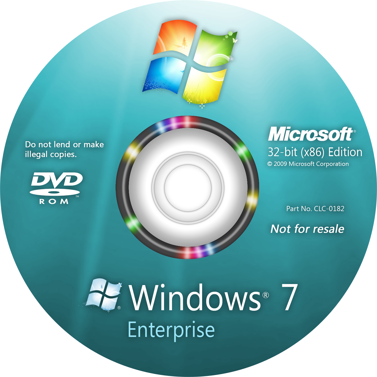 android os for windows 7 32 bit free download