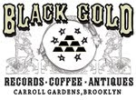 Black Gold Records