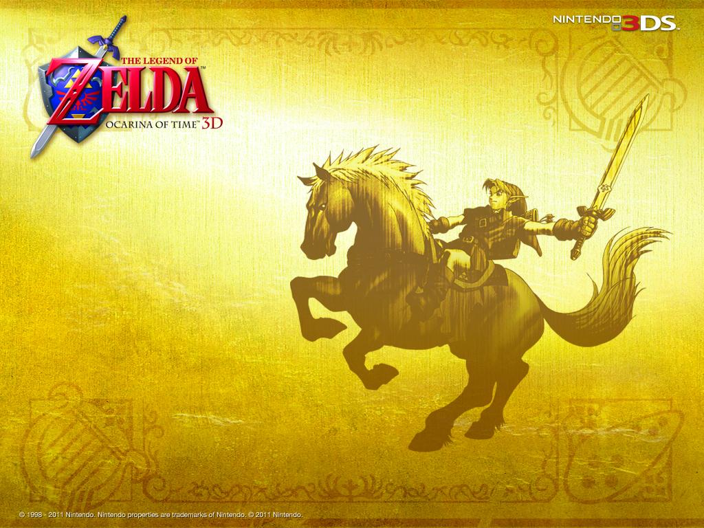 http://3.bp.blogspot.com/-5rIl4YsvuT0/T8v2Xy10o2I/AAAAAAAAFwo/yfukHeZzW7k/s1600/1024x768-Ocarina-Wallpaper3.jpg