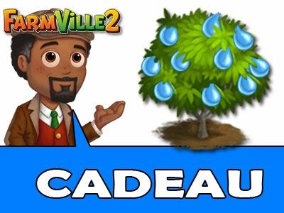 kk Farmville 2 Oyun Hile Ödülü Yeni Versiyon