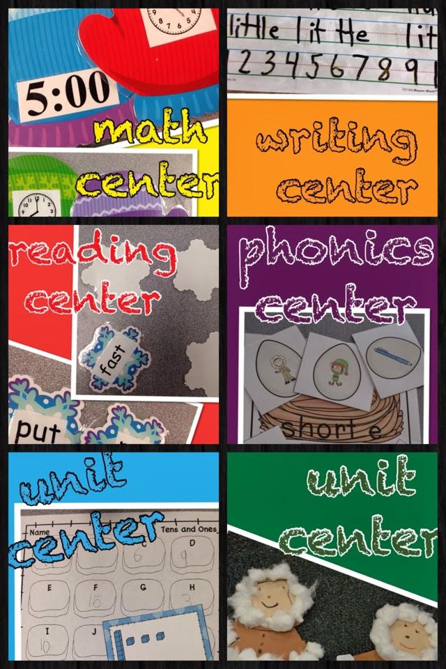 http://www.sharingkindergarten.com/2014/01/center-saturday_25.html