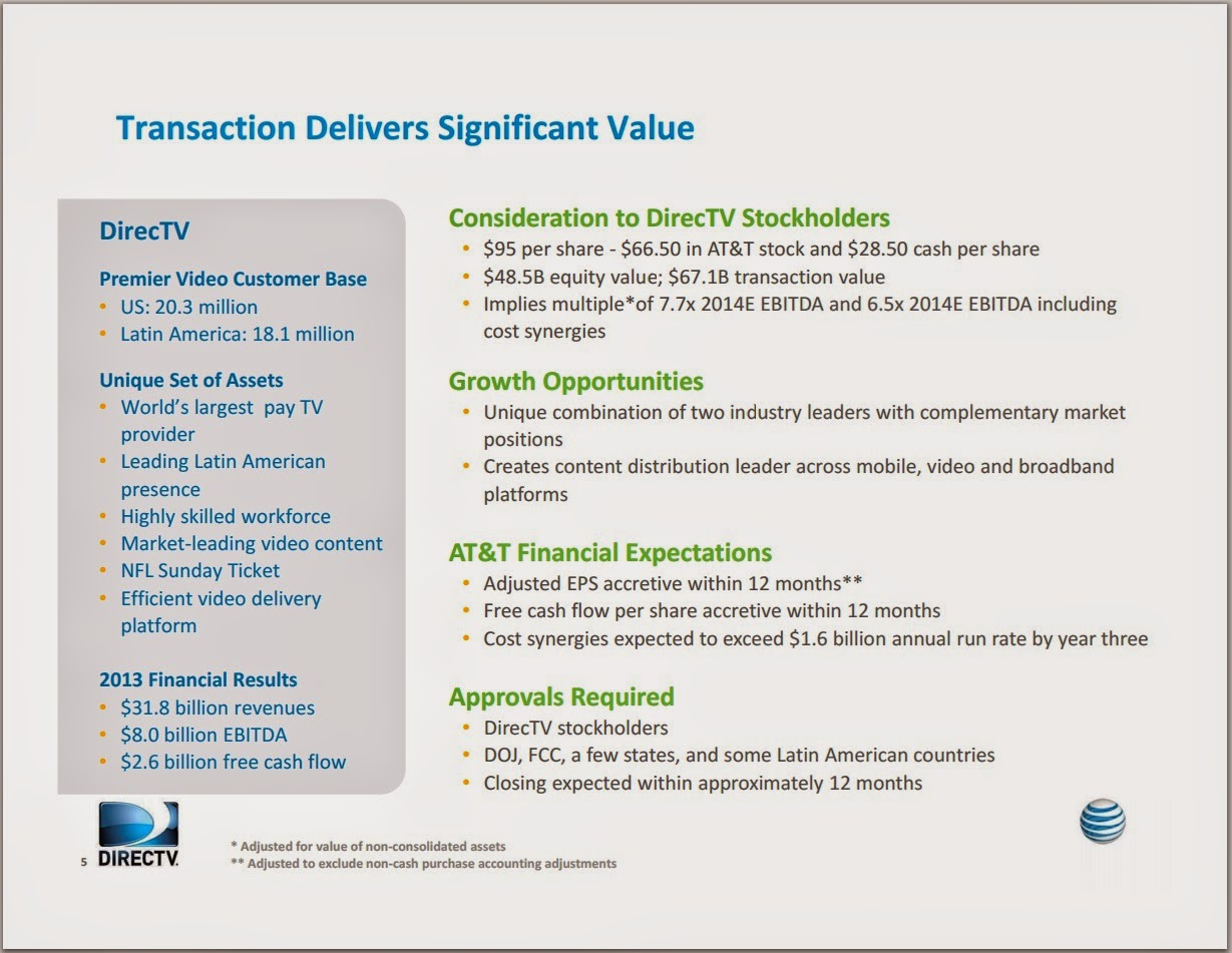 att-dtv-transaction-benefits