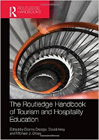 http://www.kingcheapebooks.com/2015/06/the-routledge-handbook-of-tourism-and_20.html