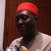 "Arraignment Saga In Nigeria: ""Release Metuh Now"" PDP Tells EFCC"
