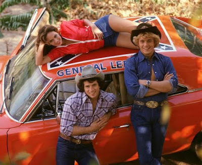 https://www.yahoo.com/autos/general-lee-from-dukes-of-hazzard-losing-its-122294326432.html
