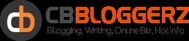 CB Bloggerz