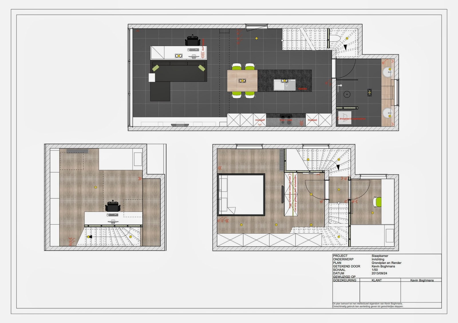 KEBO-Design: oktober 2013