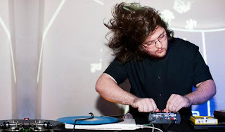Jonwayne+I don't care