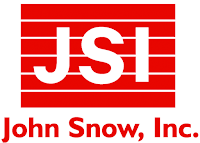 John Snow Inc. Internships