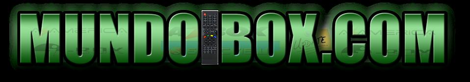 MUNDOIBOX.COM IBOX Dongles Decodificadores Satelitales fta iks sks