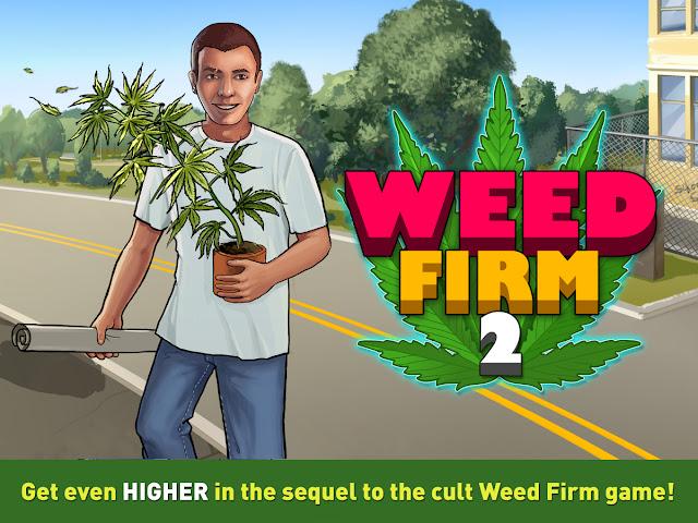 لعبة Weed Firm Back College unnamed+%2831%