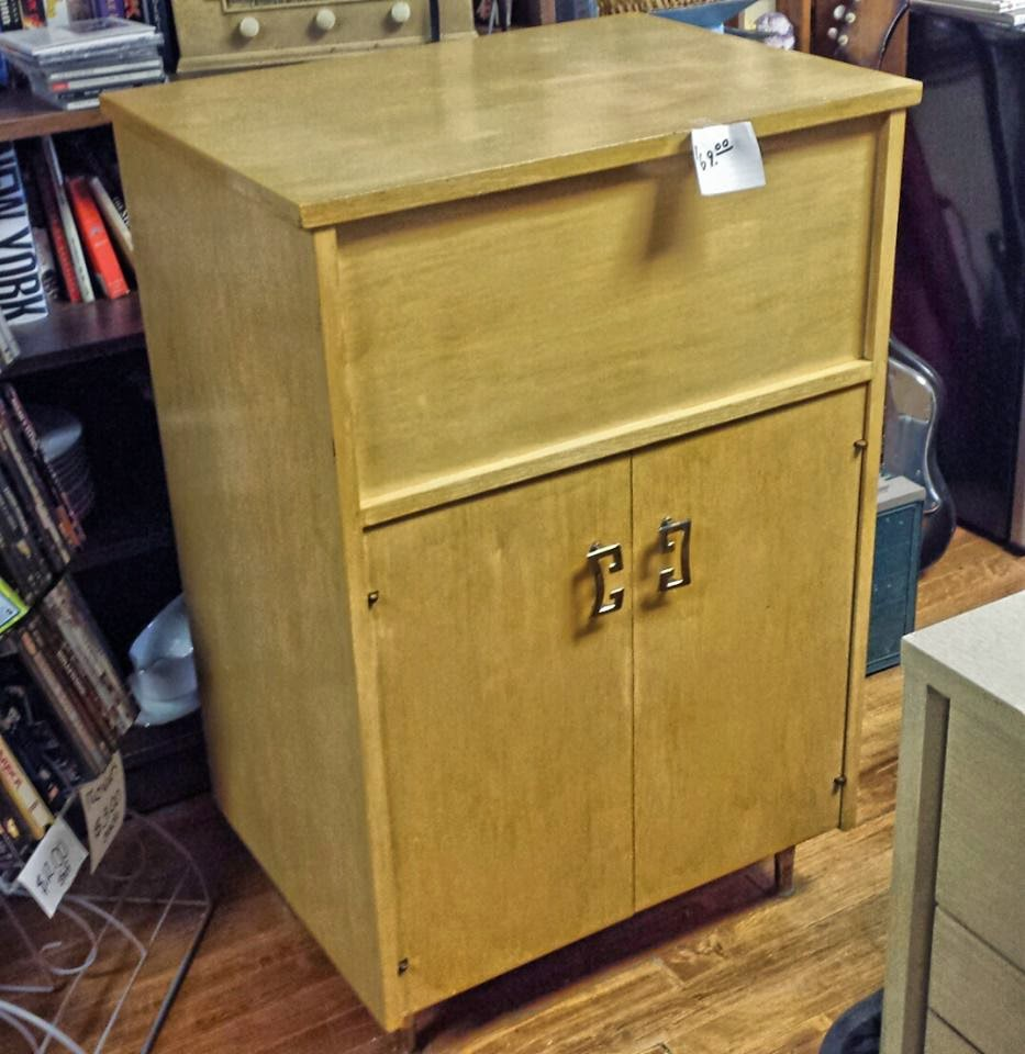 100 upcycled stereo cabinet the m o u0027neil co phonograph
