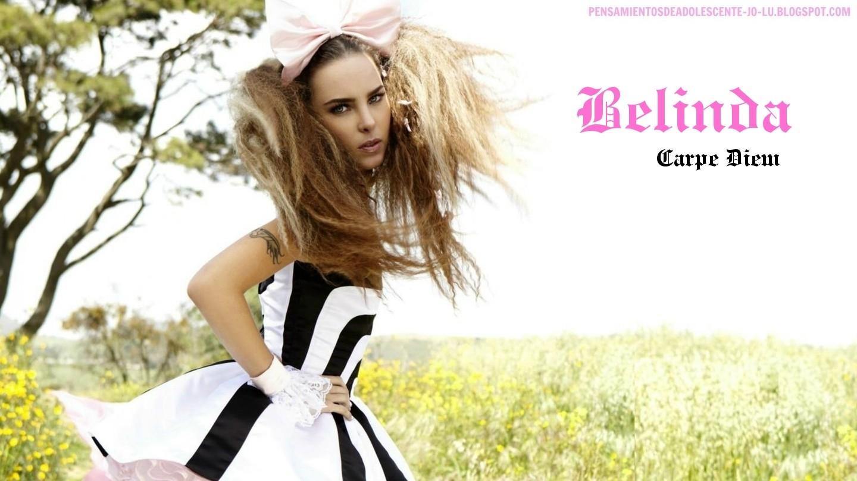 http://3.bp.blogspot.com/-5rU_Zx0PIWw/T9a0nGuZYRI/AAAAAAAAA3I/vetxpXmfDPM/s1600/JOLU-WALLPAPER-BELINDA-CARPE-DIEM_phixr.jpg