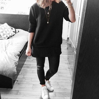 Juste juliette, blog mode, blog mode lille, fashion blogger, lille, cos