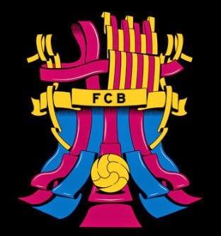 sejarah fc barcelona