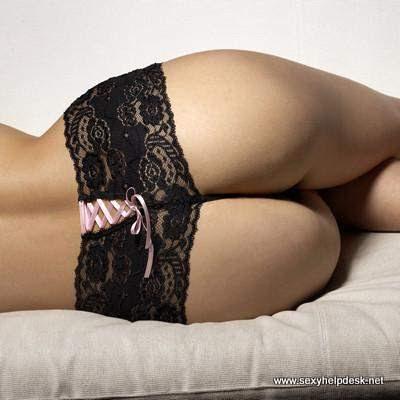 lingerie day 2010
