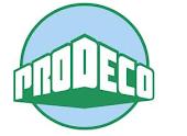 Collaborazione Prodeco Pharma