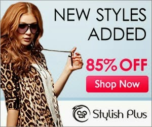 We have 68 stylish plus coupons for you to consider including 68 promo codes and 0 deals in November Grab a free rythloarubbpo.ml coupons and save money. Shop the latest high heels on the world's largest fashion site, Stylishplus COM high heels offer the latest in trends and fashion.