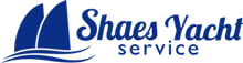 Shaes Yacht Service