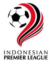 Prediksi Skor Pertandingan Persija vs PSM Makassar IPL 19 Mei 2012