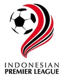 Prediksi Skor Pertandingan Persiba Bantul vs Semen Padang IPL 19 Mei 2012